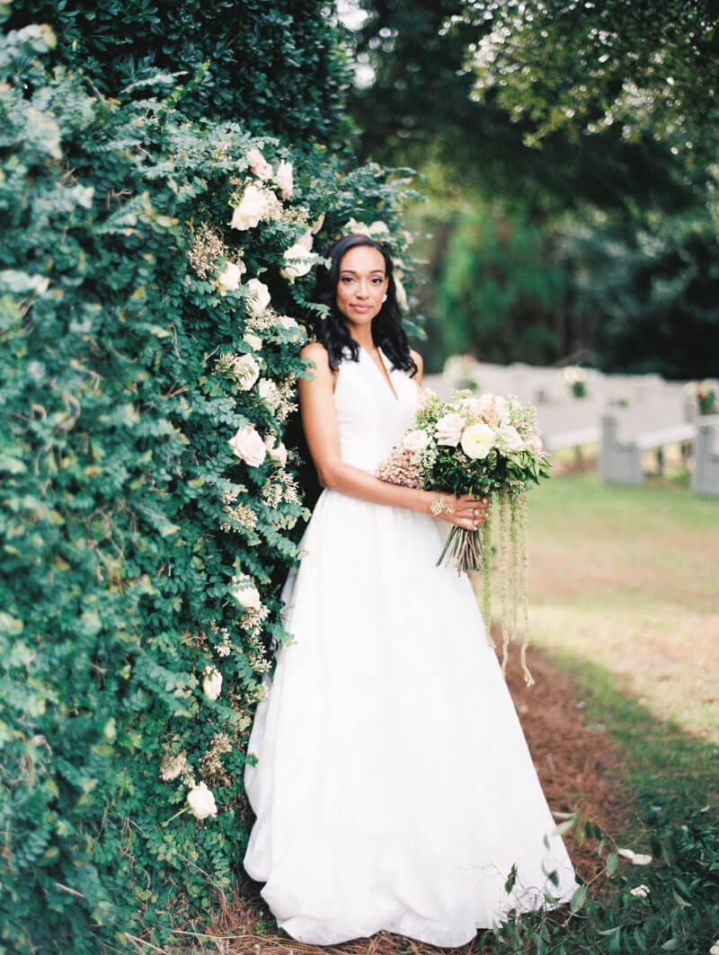 romantic-wedding-photography-north-carolina-31.jpg