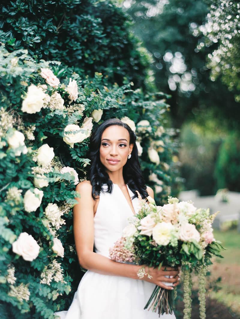 romantic-wedding-photography-north-carolina-30.jpg