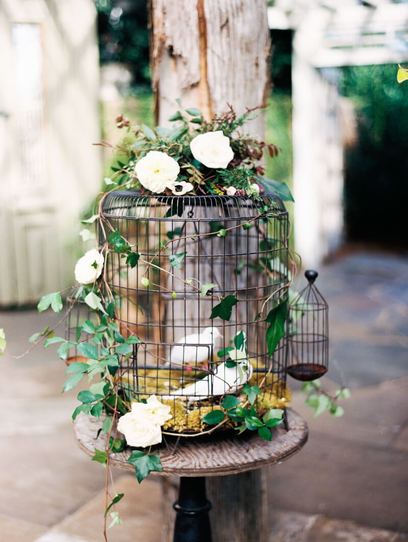 romantic-wedding-photography-north-carolina-7.jpg