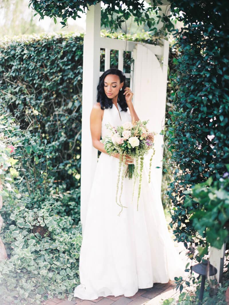 romantic-wedding-photography-north-carolina-19.jpg