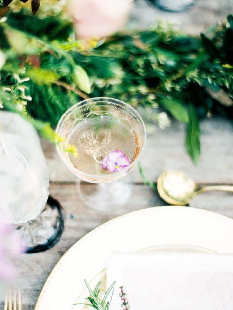 romantic-wedding-photography-north-carolina-26.jpg