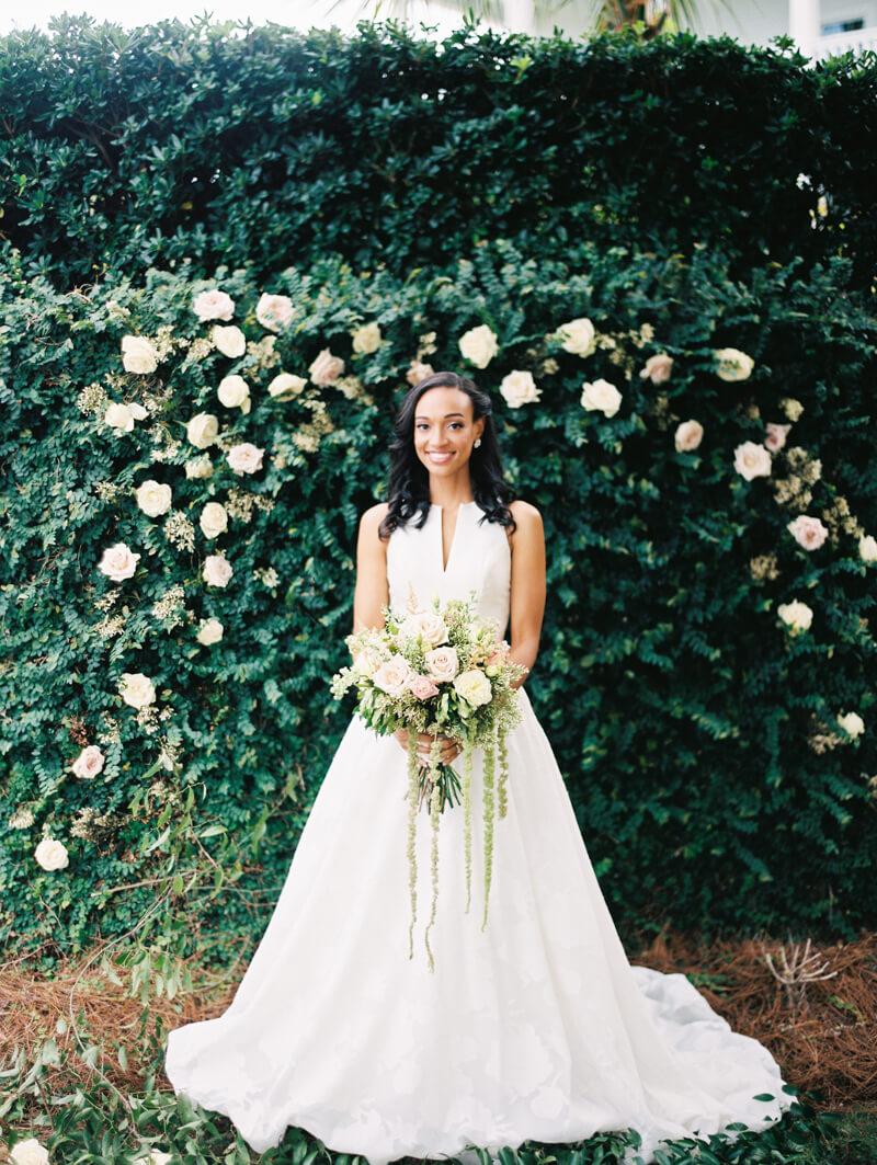 romantic-wedding-photography-north-carolina-29.jpg