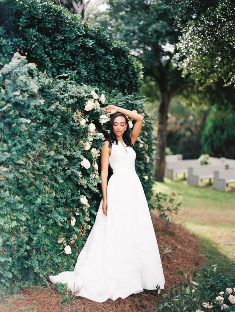 romantic-wedding-photography-north-carolina-32.jpg