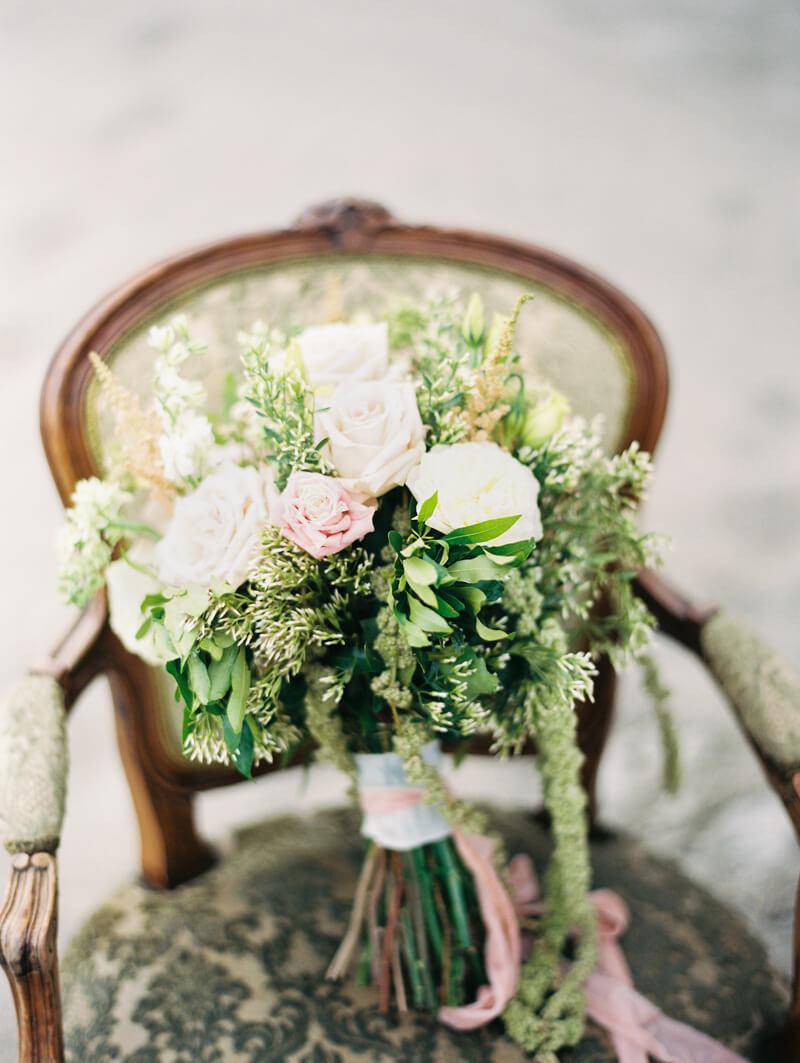 romantic-wedding-photography-north-carolina-27.jpg