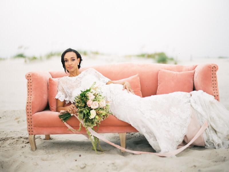 romantic-wedding-photography-north-carolina-12.jpg