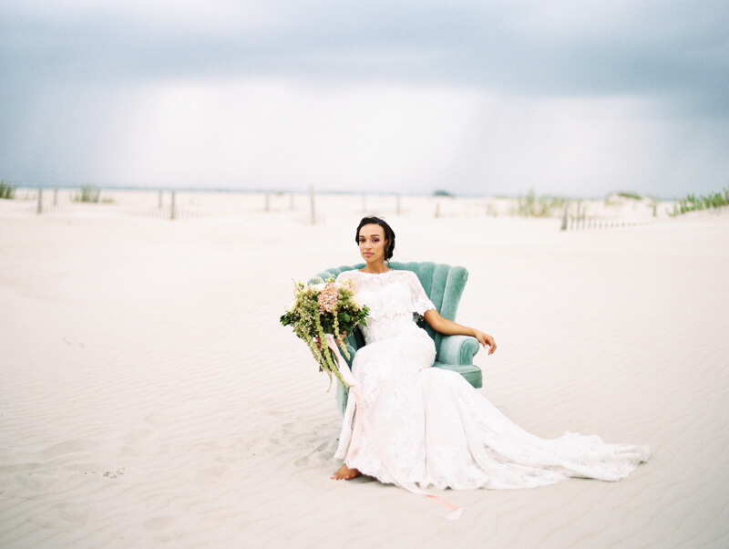 romantic-wedding-photography-north-carolina-5.jpg
