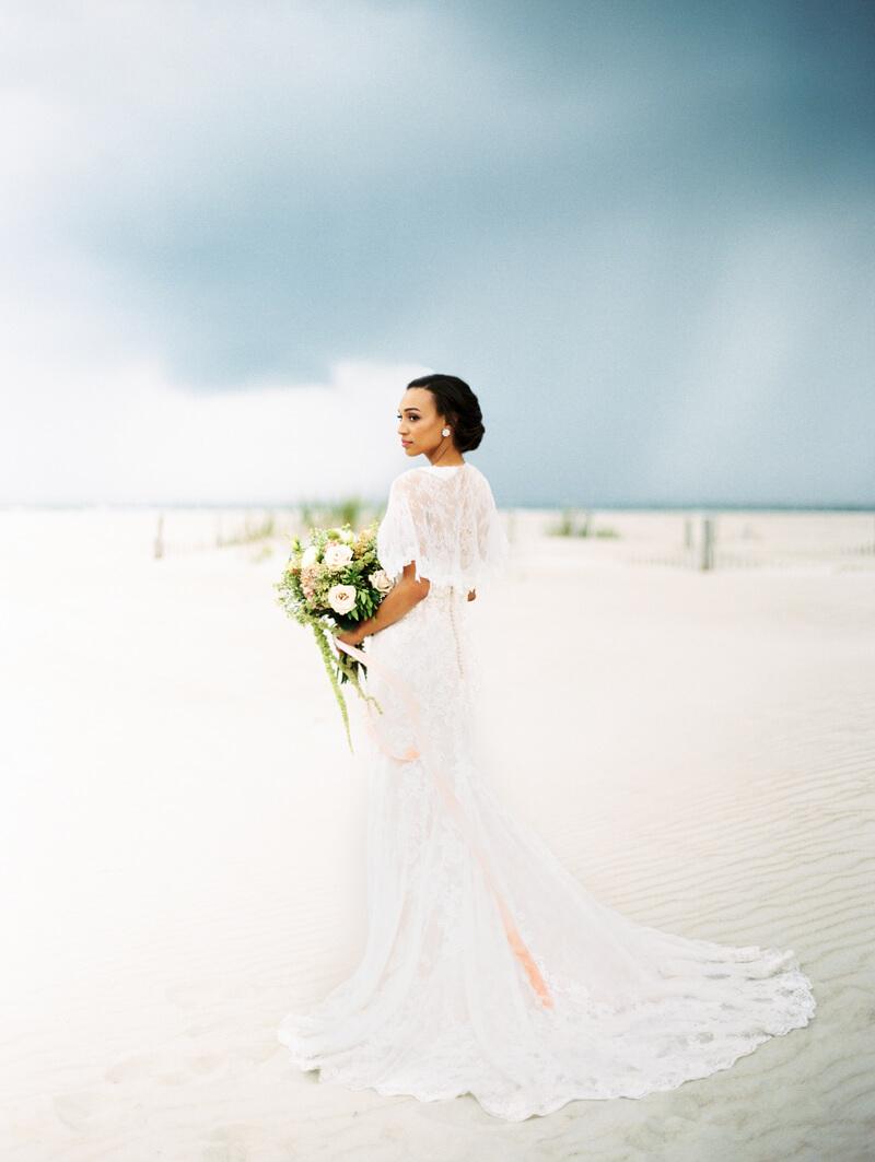 romantic-wedding-photography-north-carolina-3.jpg