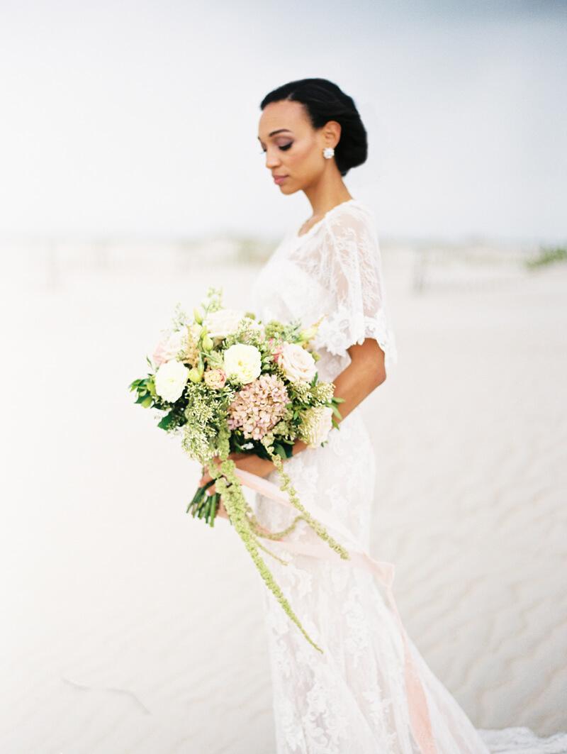 romantic-wedding-photography-north-carolina.jpg