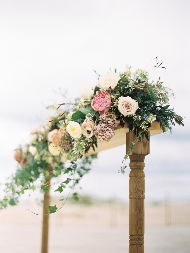romantic-wedding-photography-north-carolina-8.jpg