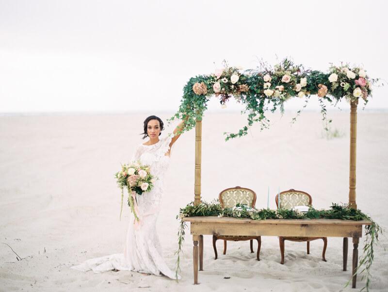 romantic-wedding-photography-north-carolina-15.jpg