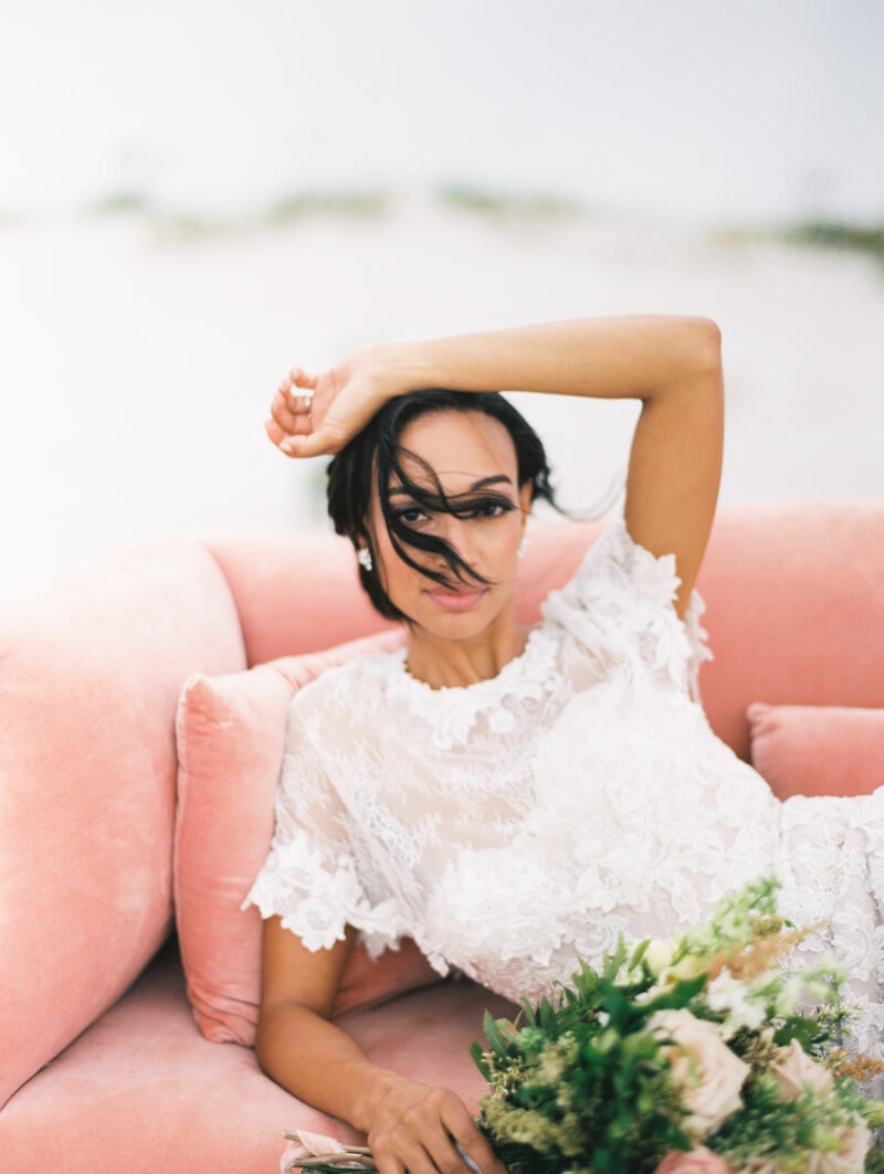 romantic-wedding-photography-north-carolina-11.jpg