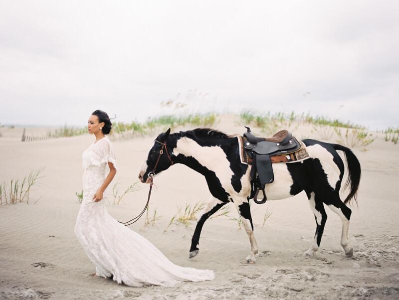 romantic-wedding-photography-north-carolina-28.jpg