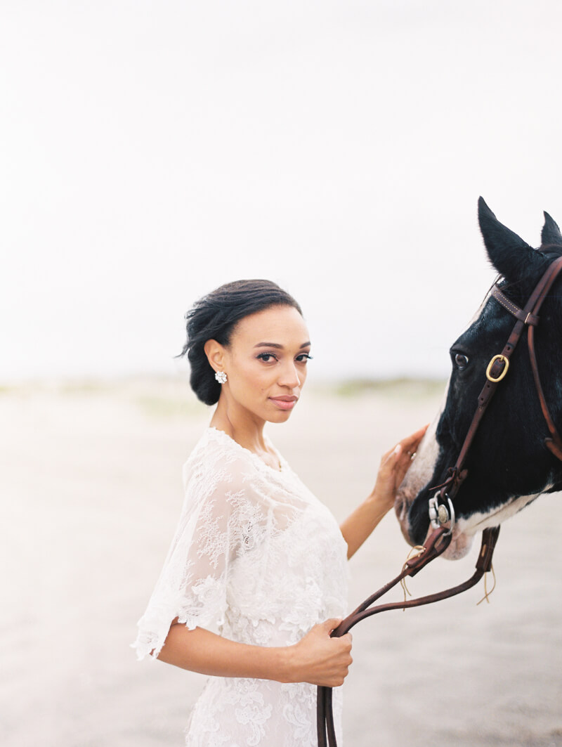 romantic-wedding-photography-north-carolina-2.jpg