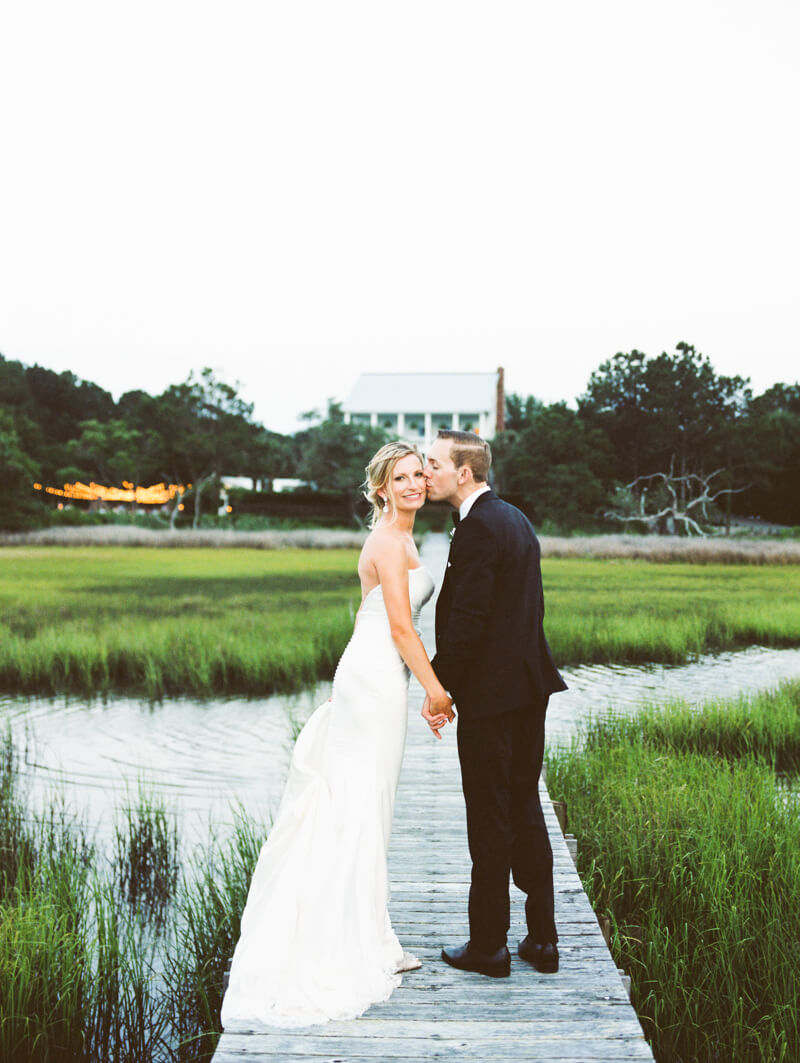 emerald-isle-nc-wedding-pictures-19.jpg