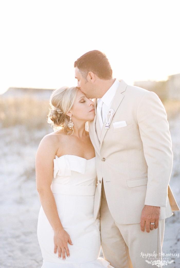 wrighsville-beach-nc-wedding-photographers.jpg