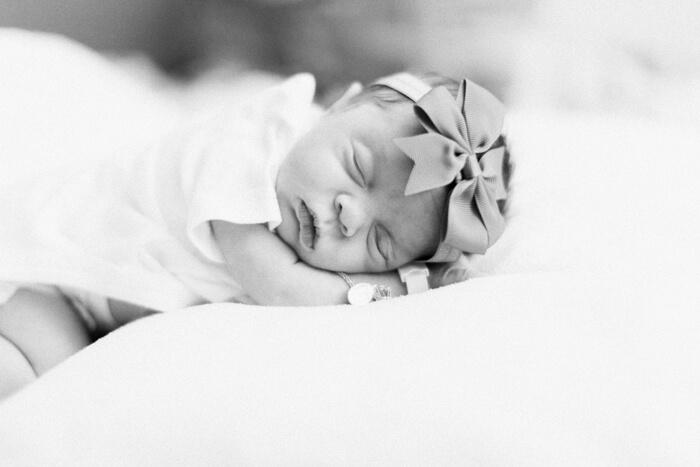 newborn-portrait-photography-north-carolina-5.jpg