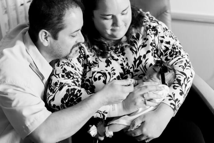 newborn-portrait-photography-north-carolina-7.jpg