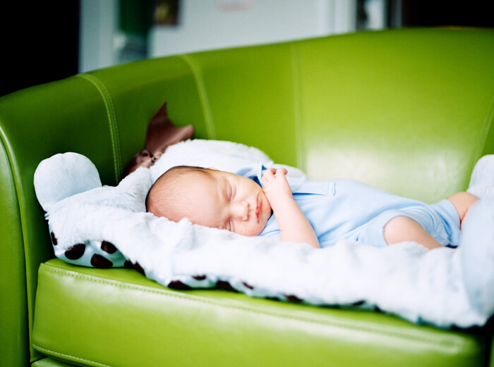 newborn-portrait-photography-north-carolina-10.jpg