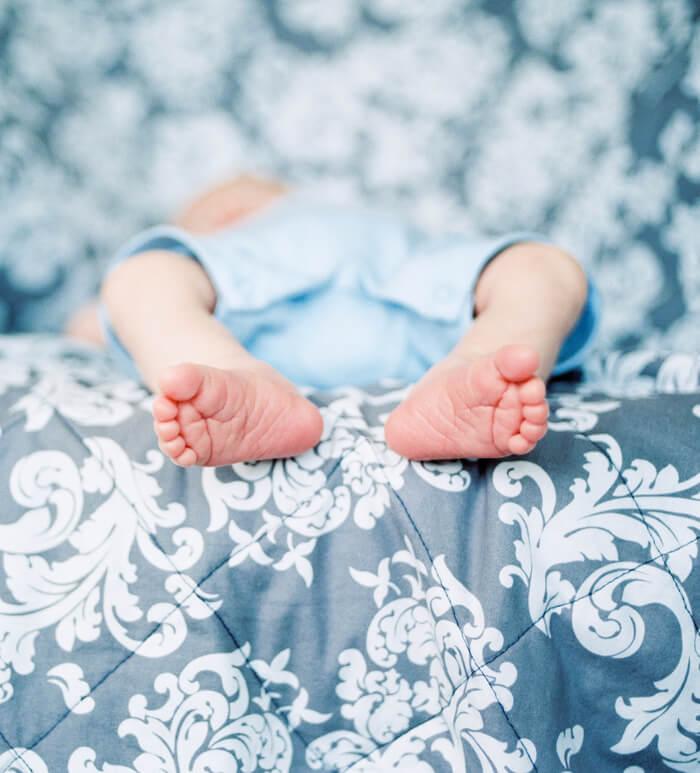 newborn-portrait-photography-north-carolina-13.jpg