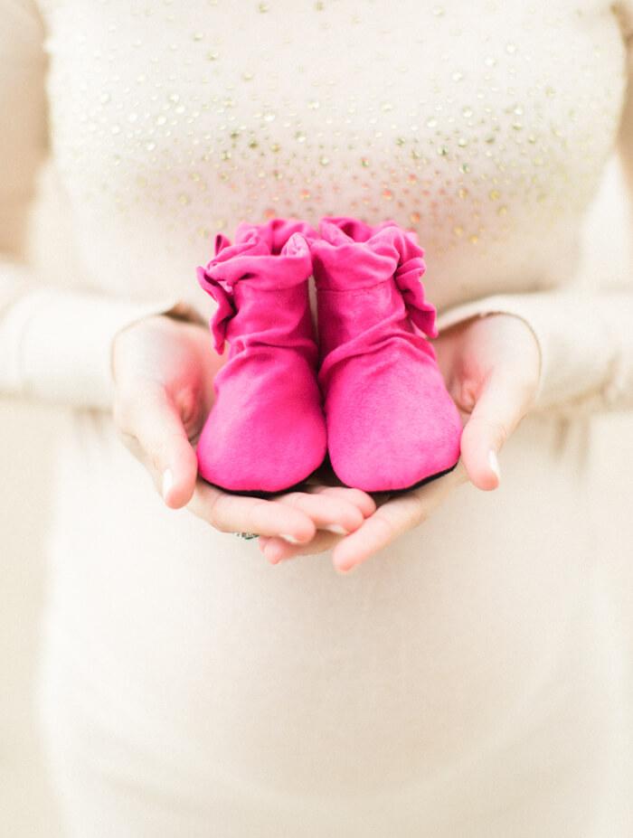 maternity-portrait-photography-north-carolina-5.jpg