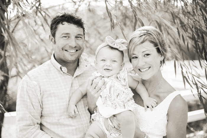 family-portrait-photography-north-carolina-27.jpg