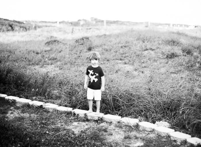 family-portrait-photography-north-carolina-29.jpg