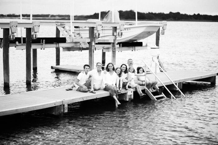 family-portrait-photography-north-carolina-34.jpg