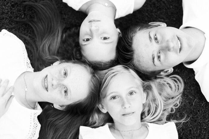 family-portrait-photography-north-carolina-35.jpg