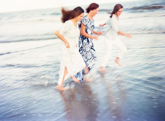 family-portrait-photography-north-carolina-41.jpg