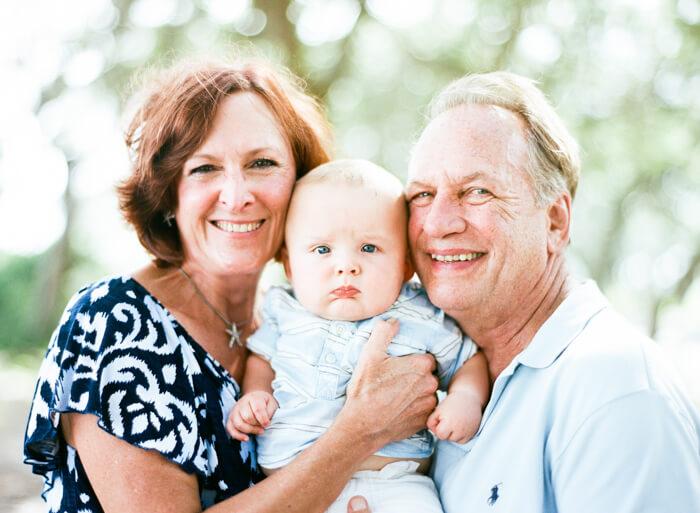 family-portrait-photography-north-carolina-42.jpg