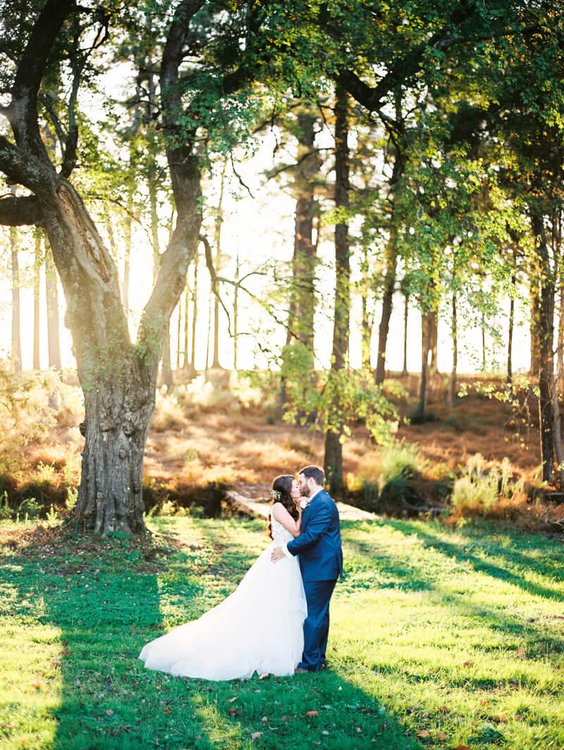 when-should-I-book-my-wedding-photographer.jpg