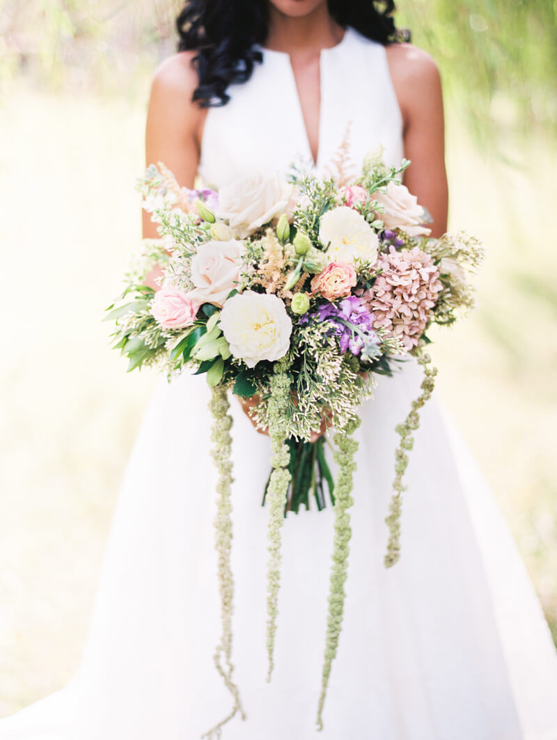Wedding Bouquets from North Carolina Brides.jpg