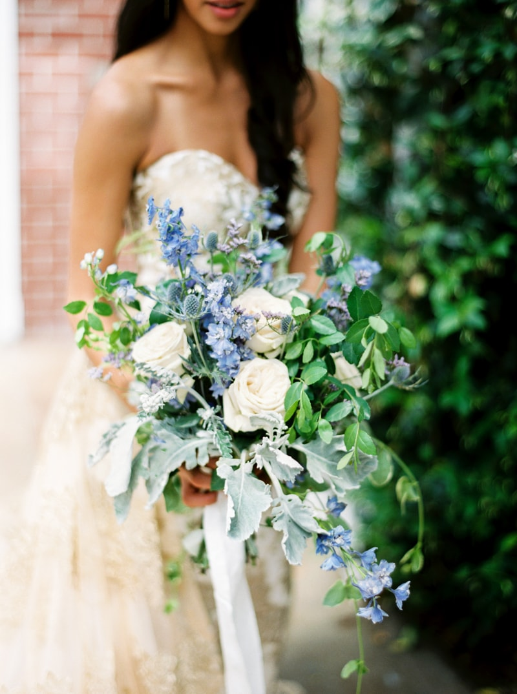 Wedding Bouquets from North Carolina Brides 5.jpg