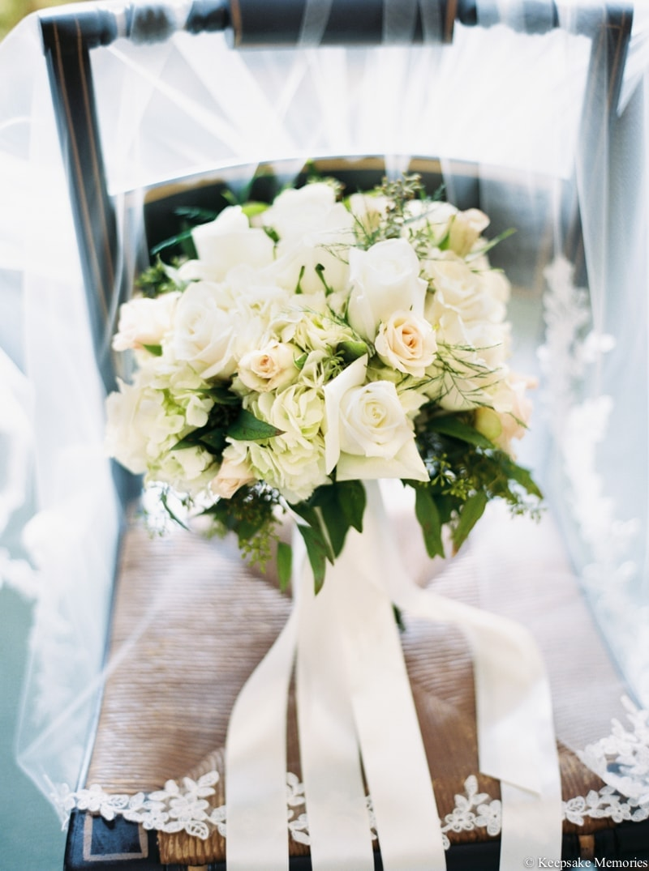 white-bouquet-north-carolina.jpg