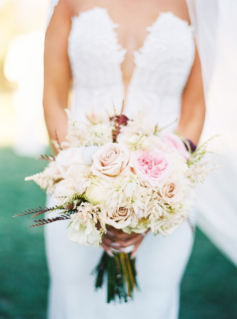 wedding-bouquet-with-feathers-nc.jpg