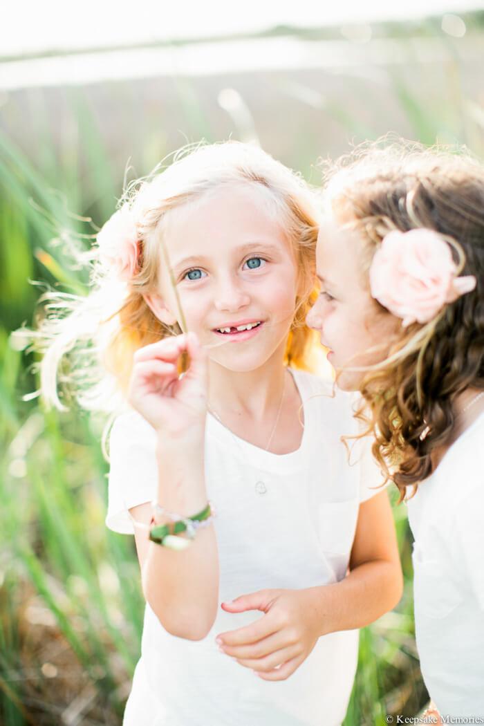 family-portrait-photography-north-carolina.jpg