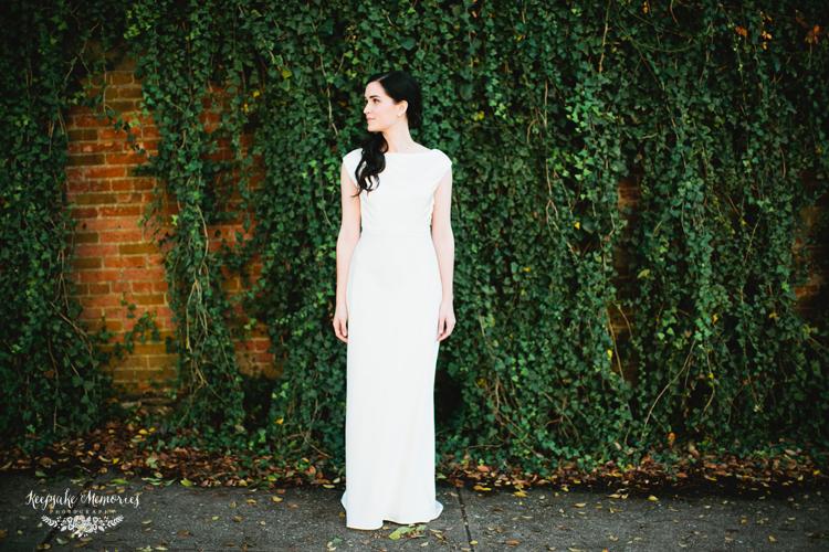 unique-wilmington-nc-bridal-portrait-photographers.jpg