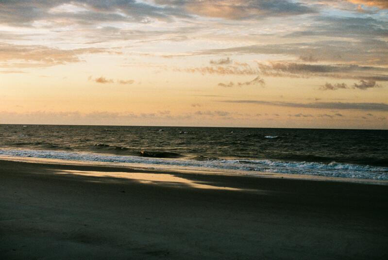 wild-dunes-resort-photography-11.jpg
