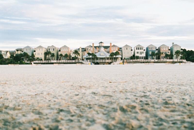 wild-dunes-resort-photography-12.jpg