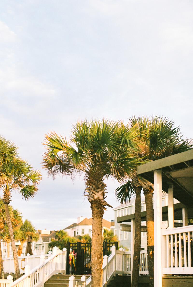 wild-dunes-resort-photography-16.jpg