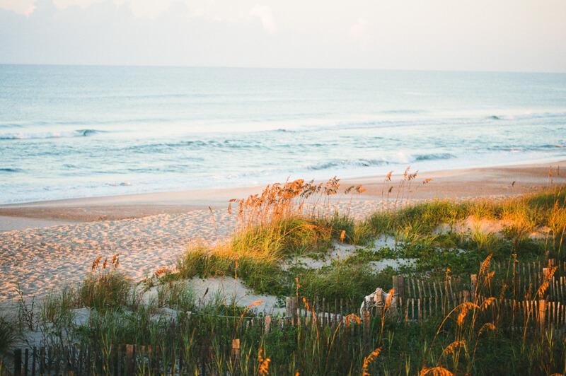 atlantic-beach-family-portraits-8.jpg
