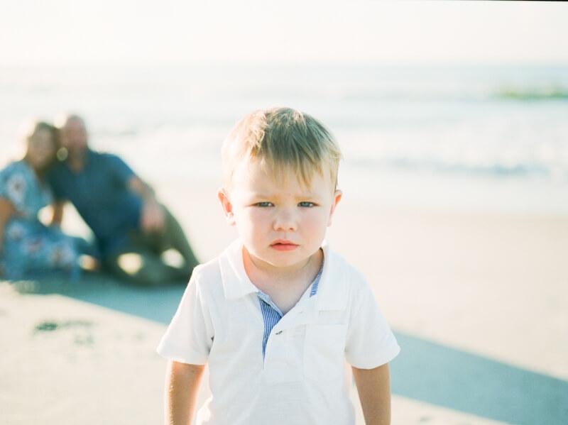 atlantic-beach-family-portraits-7.jpg