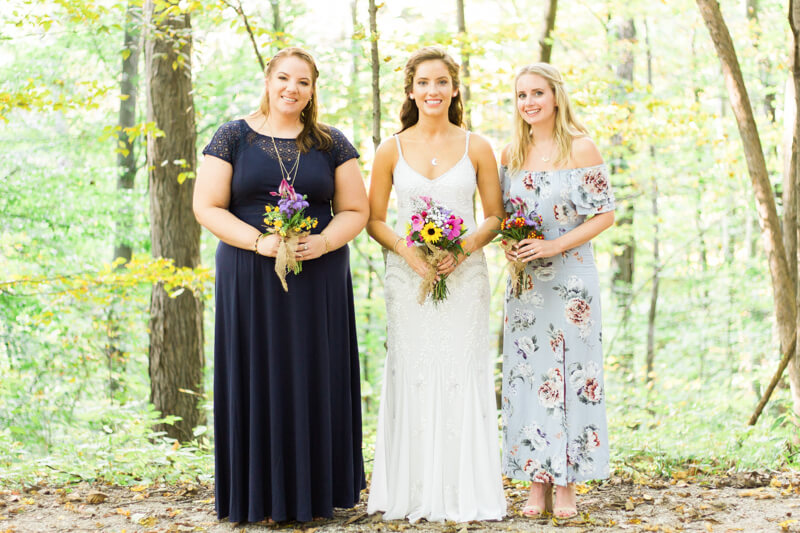 columbus-ohio-wedding-photos-8.jpg
