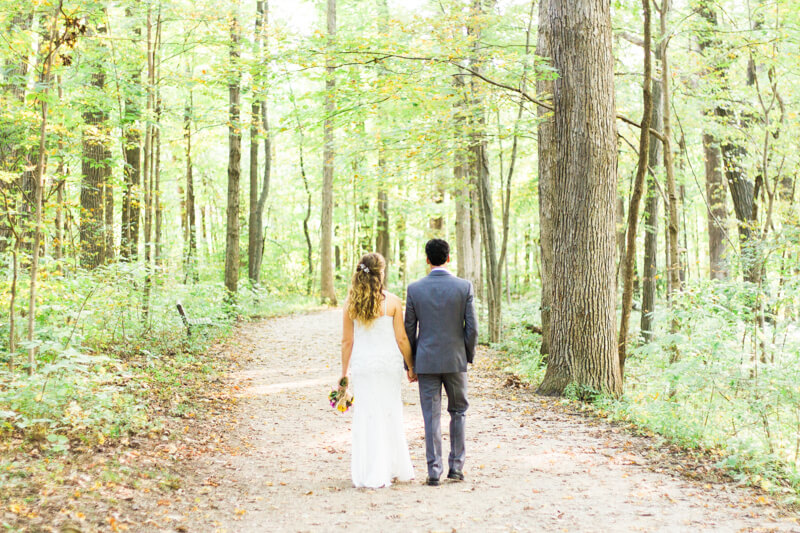 columbus-ohio-wedding-photos-16.jpg