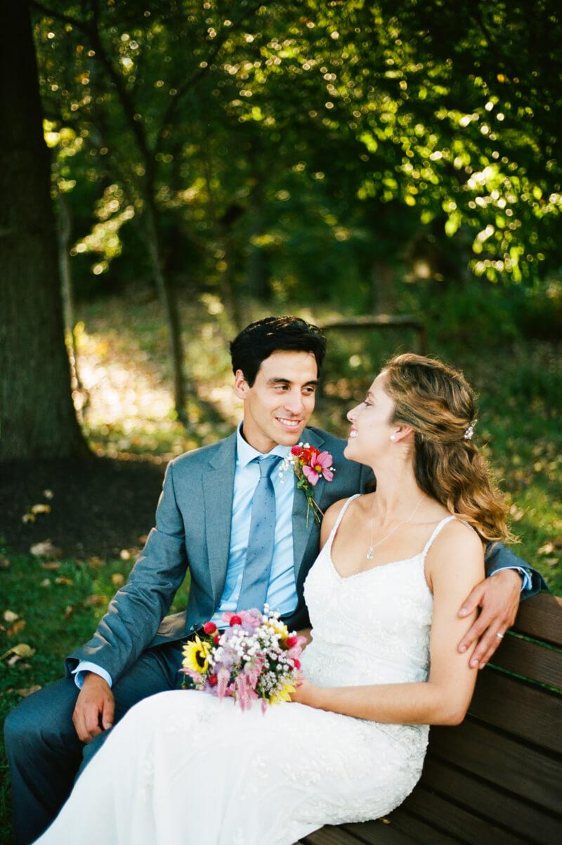 columbus-ohio-wedding-photos-25.jpg