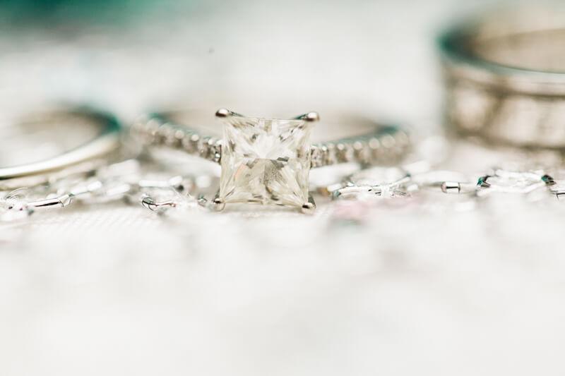 mooresville-nc-wedding-photography-4.jpg