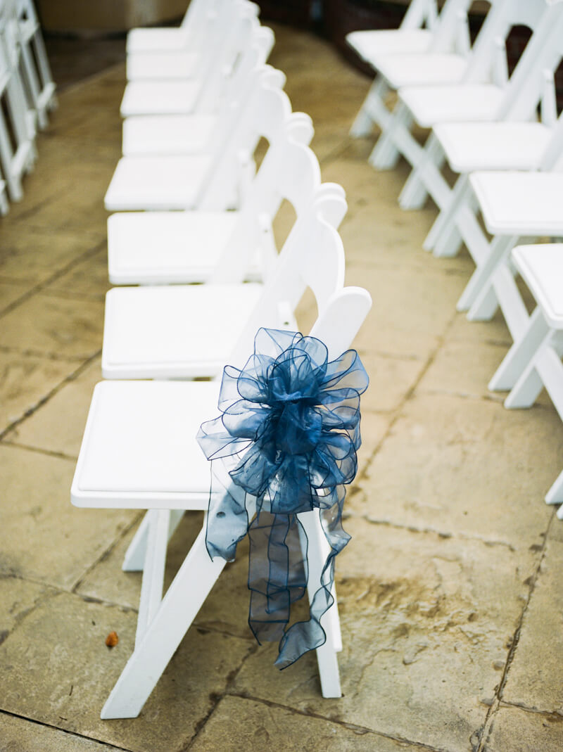 mooresville-nc-wedding-photography-9.jpg