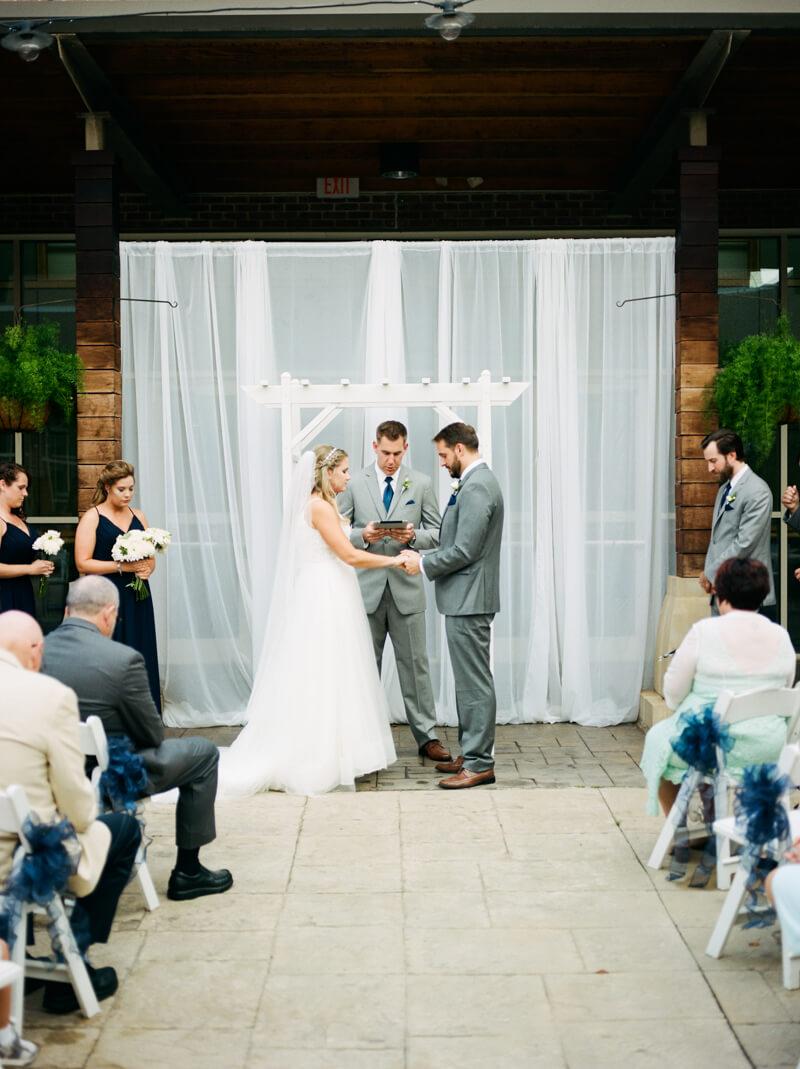 mooresville-nc-wedding-photography-14.jpg