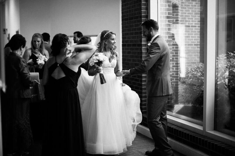 mooresville-nc-wedding-photography.jpg