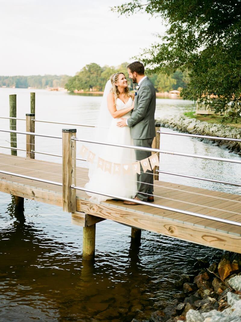 mooresville-nc-wedding-photography-15.jpg